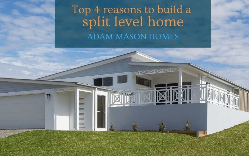 4-reasons-to-build-a-split-level-home