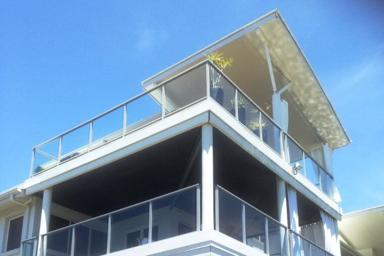 adam-mason-homes-ormiston-renovation-02