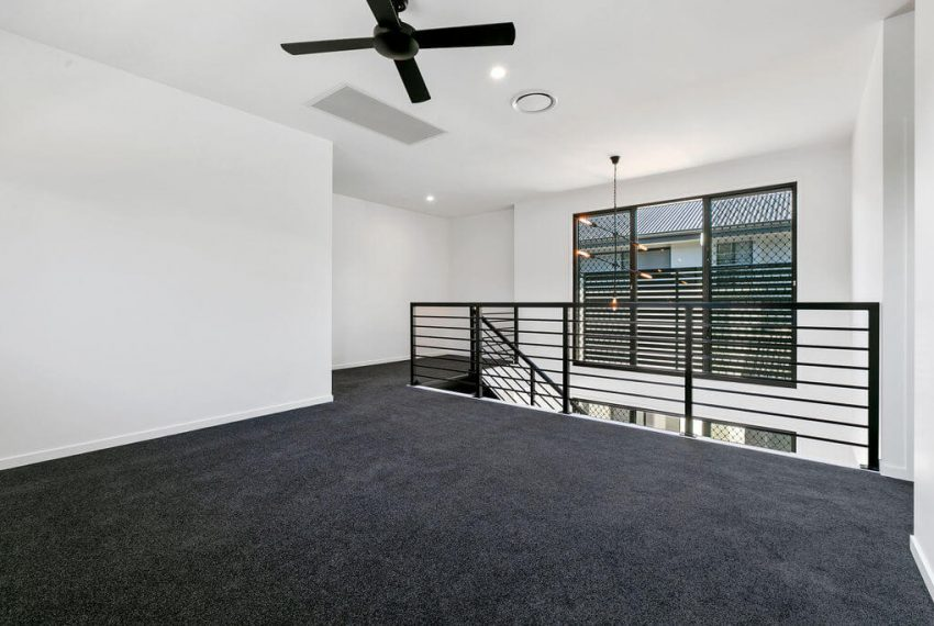 010_Open2view_ID599292-36_Ditmas_Street