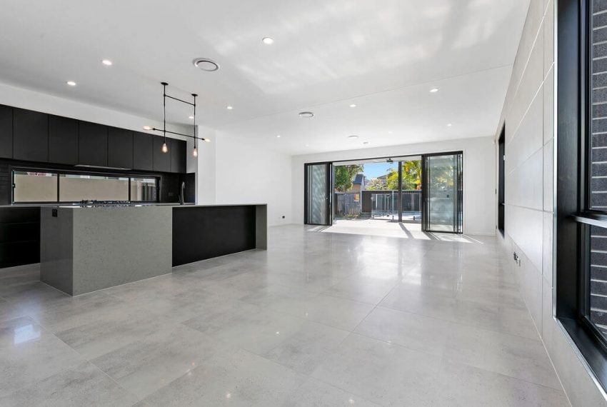 020_Open2view_ID599292-36_Ditmas_Street